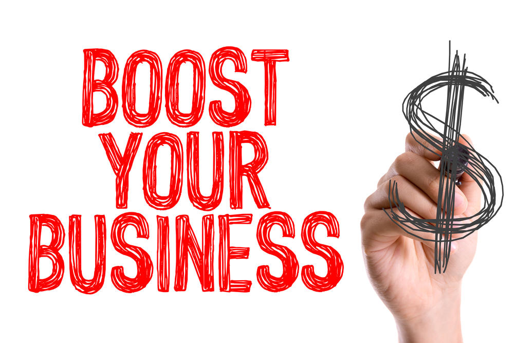 Reduce organizational silos to boost business performance