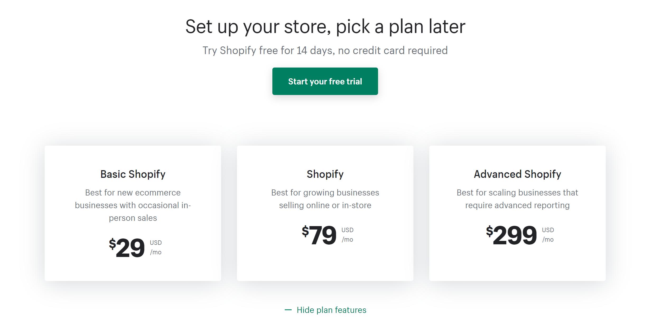 ShopifySS
