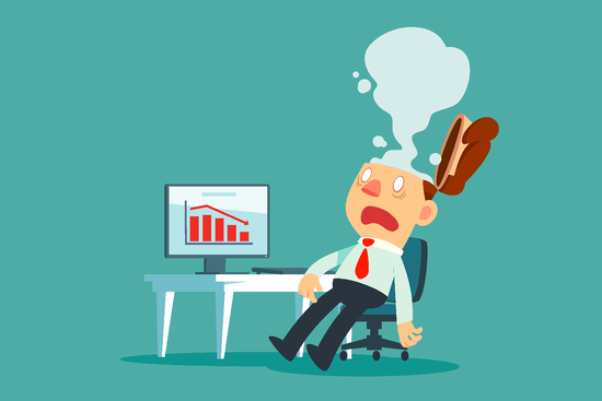 frustrated_employee-1