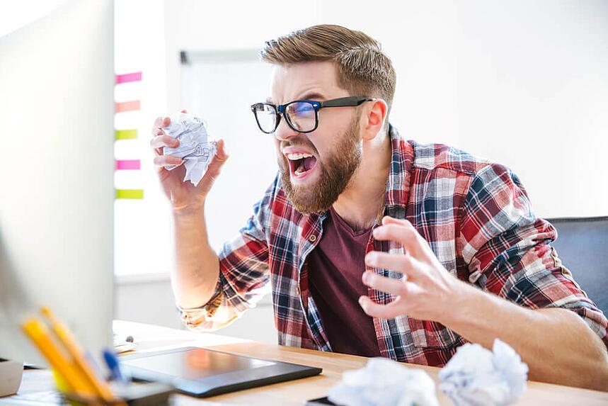 The Great Resignation, Employee Disengagement & Organizational Behavior
