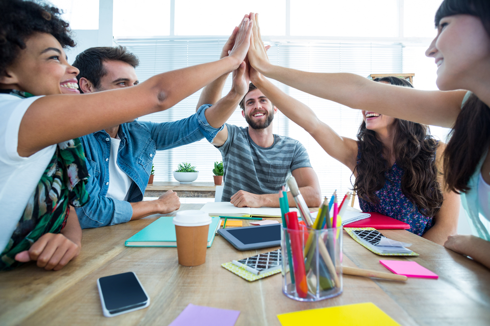 Quarterly Roundup: Best Team Collaboration software for startups