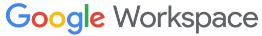 Google Workspaces Integration with Flowtrace